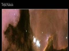 Hubble Image Viewer 1.0 Screenshot