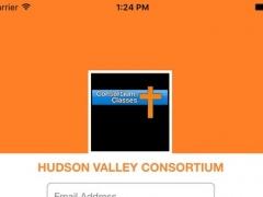Hudson Valley Consortium 4.1.0 Screenshot