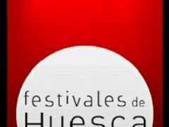 Huesca festivals  Screenshot