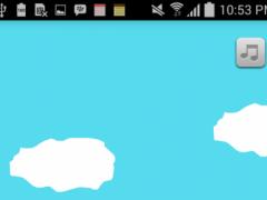 Huge Bugs 1.0 Screenshot
