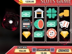Huge Payout Casino Deal or No 1.1 Screenshot