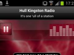 Hull Kingston Radio 3 6 5 Free Download