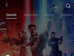 Review Screenshot - Revolutionizing the Way You Watch TV
