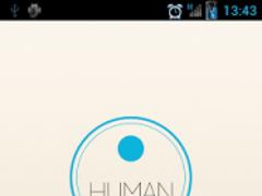 Human Mode 5.0 Screenshot