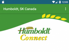 Humboldt Connect  Screenshot