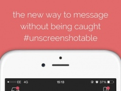 Humbug The Secret Messaging App 1.2.2 Screenshot
