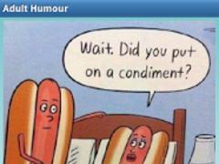 Humor Whatsapp 3.24 Screenshot