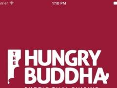Hungry Buddha 0.5.2 Screenshot
