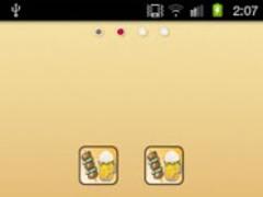 Hungry Button 0.0.3 Screenshot
