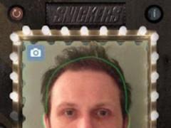 HUNGRY-ME 1.0.6 Screenshot
