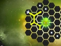 HungrySquid FREE 3.2 Screenshot
