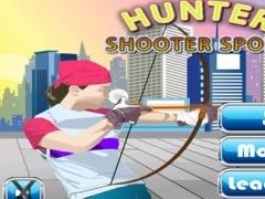 Hunter Shooter Sport Pro 3.5.0 Screenshot