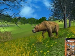 Hunting Unlimited 2010 1.0 Screenshot