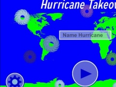 Hurricane Takeover 1.2 Screenshot