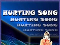Hurting Sound 2.0 Screenshot