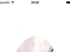 Huskurer 1.2.2 Screenshot