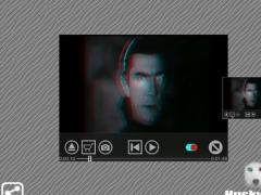 Husky 3D 1.2 Screenshot