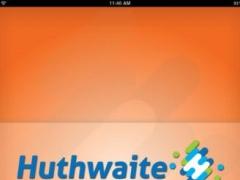 Huthwaite Go! 2.2.4 Screenshot