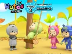 Hutos Eng VOD 8 (S2, Ep.33~42) 1.17 Screenshot