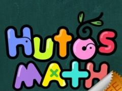 Hutos Math Lite 1.5.1 Screenshot