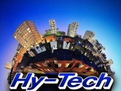 Hy-Tech Properties 4.0.1 Screenshot