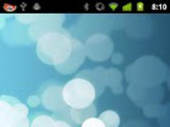 [Hyomi]Watermelon Battery 1.0.4 Screenshot