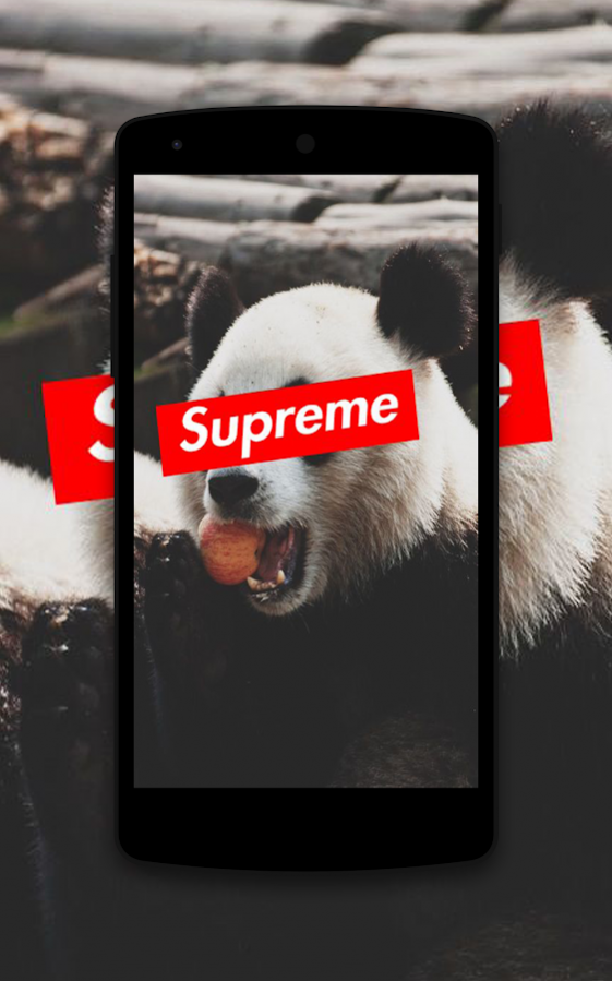 Hypebeast Wallpapers Hd 10 Free Download