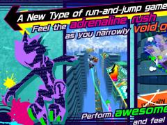 Hyper Speed Grinderz 1.0.3.0 Screenshot