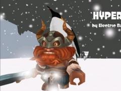Hyperborea 1.0 Screenshot