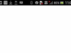 HyperionConnect 3.4.2 Screenshot