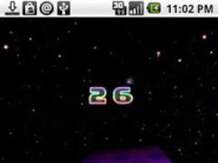Hyperspace LITE 1.53b Screenshot