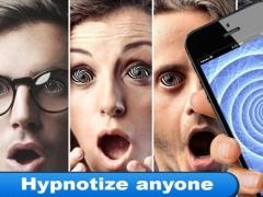 Hypnosis Trance Simulator 2 1.0 Screenshot