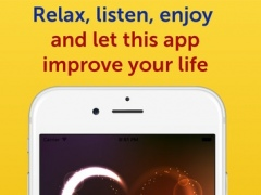 I Am Best : Free Positive Affirmations to Improve Your Life 1.0 Screenshot