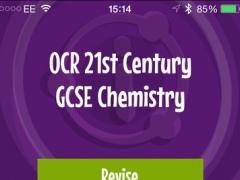 I Am Learning: GCSE OCR 21st Century Chemistry 1.0.2 Screenshot