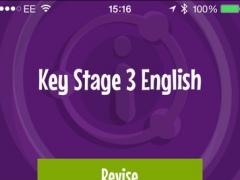 I Am Learning: KS3 English 1.1 Screenshot