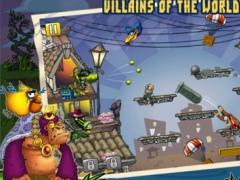 I Am Vegend: Zombiegeddon 1.2 Screenshot