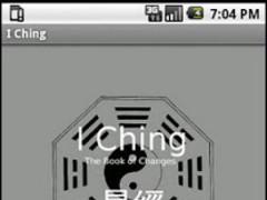 I Ching -- Gratis Version 1.1 Screenshot