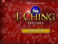 I Ching HD 001 Screenshot