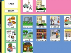 I Click I Talk - Multi Student 4.52 Screenshot