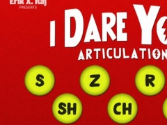 I Dare You Articulation 1.1.0 Screenshot