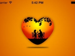 I-Flirt 1.0 Screenshot
