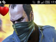"I give my life for the ""GTA"" 1.0 Screenshot"