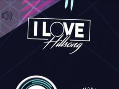 I Love Hillsong edition 7.13.2 Screenshot