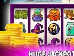 I Love Triple Diamonds Slots - Super Free Games 1.0 Screenshot