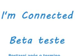 I'm Connected 1.0.3 Screenshot