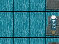 I Run on Stones - best speed run arcade game 1.4 Screenshot