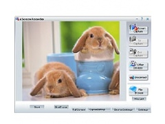 i Screen Recorder 8.0.0.2035 Screenshot