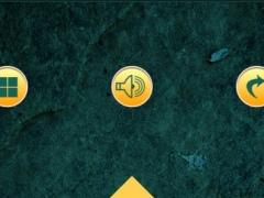 I Stack Dragon Tiles 1.4 Screenshot