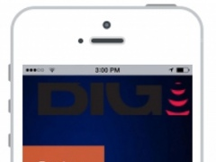IAM Phone- Internet orders 1.0 Screenshot