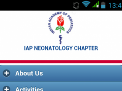 IAP Neonatology Chapter 17 Free Download